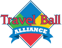 Travel Ball Alliance Logo